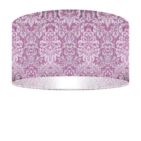 macodesign lamp 007-39