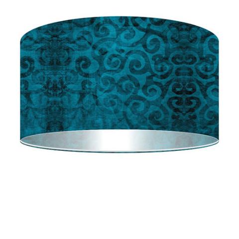 macodesign lamp 008-39