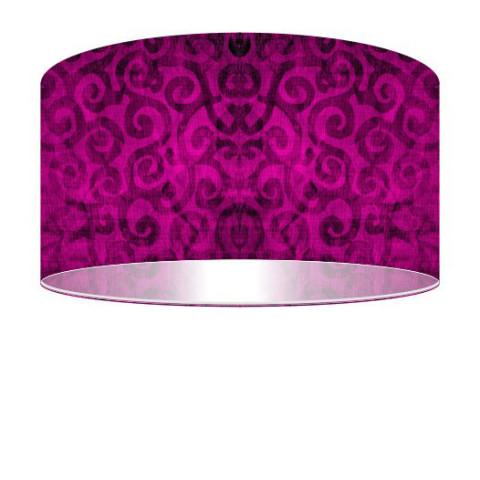 macodesign lamp 010-39