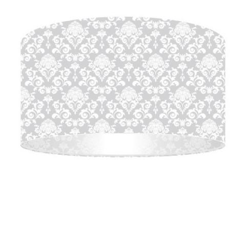 macodesign lamp 011-39