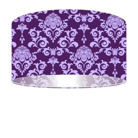 macodesign lamp 012-39