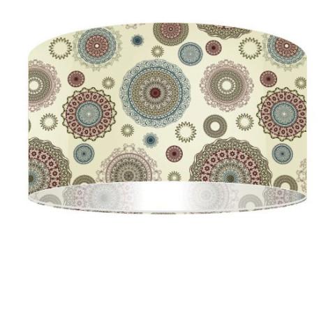 macodesign lamp 024-39