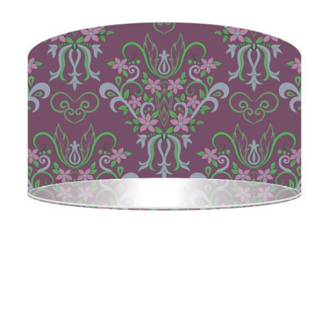 macodesign lamp 025-39