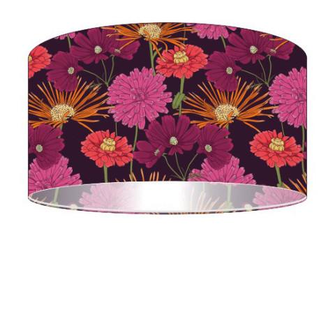 macodesign lamp 029-39