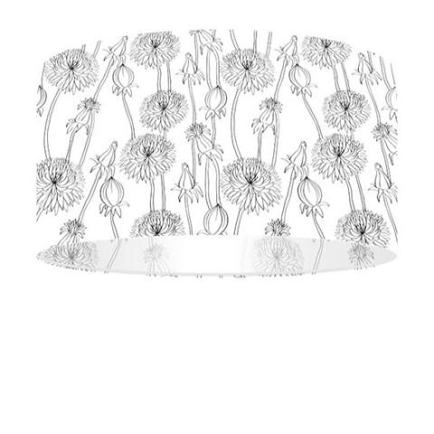 macodesign lamp 030-39