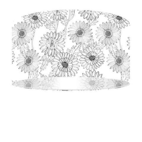 macodesign lamp 031-39
