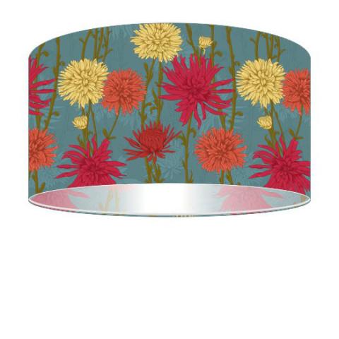 macodesign lamp 032-39