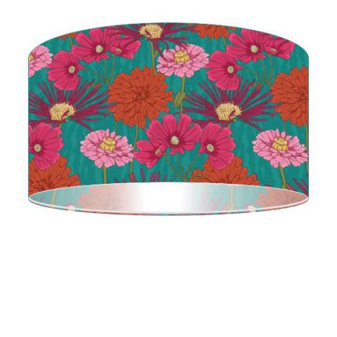 macodesign lamp 034-39