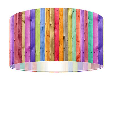 macodesign lamp 045-39
