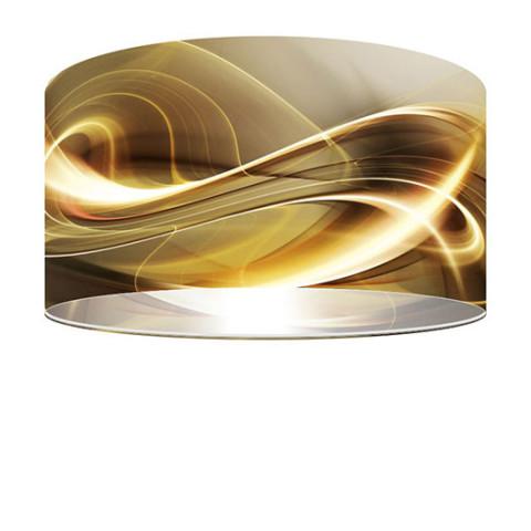 macodesign lamp 042-39