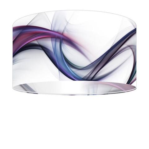 macodesign lamp 043-39