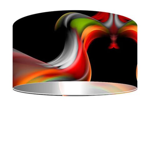 macodesign lamp 046-39