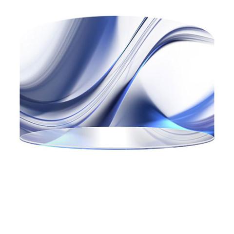 macodesign lamp 047-39