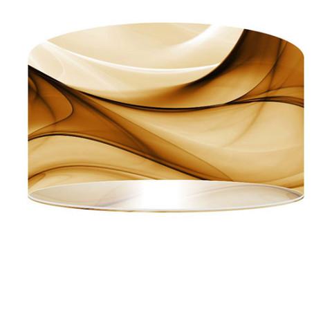 macodesign lamp 048-39