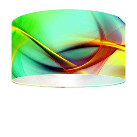 macodesign lamp 050-39
