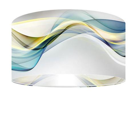 macodesign lamp 051-39