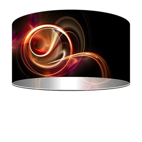 macodesign lamp 052-39