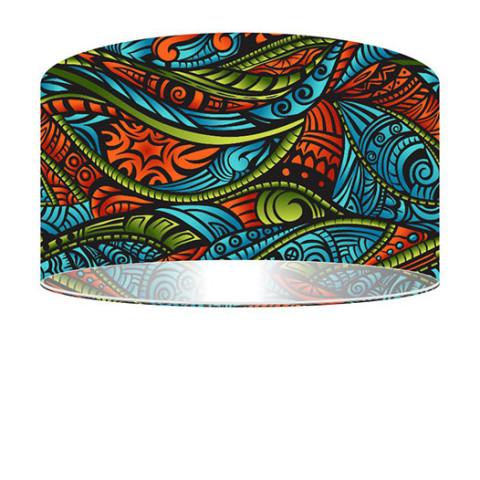 macodesign lamp 056-39