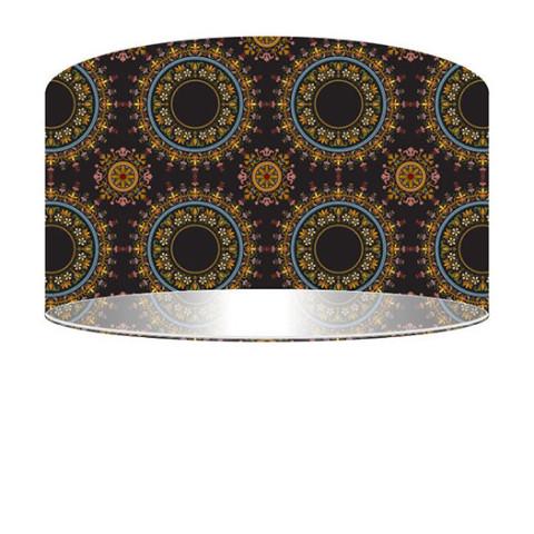 macodesign lamp 058-39