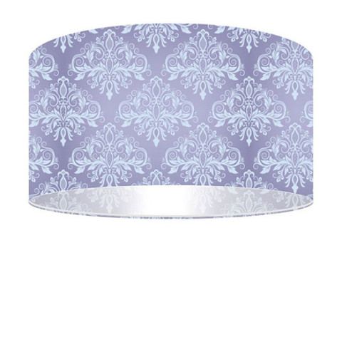 macodesign lamp 060-39