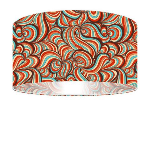 macodesign lamp 061-39