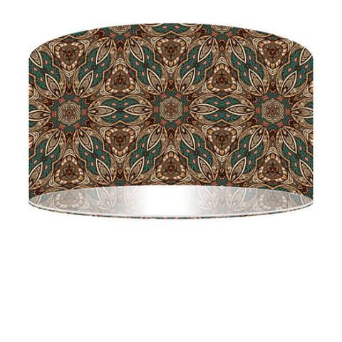 macodesign lamp 062-39