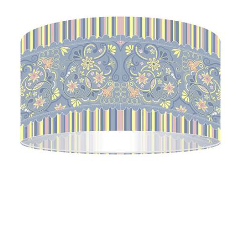macodesign lamp 063-39
