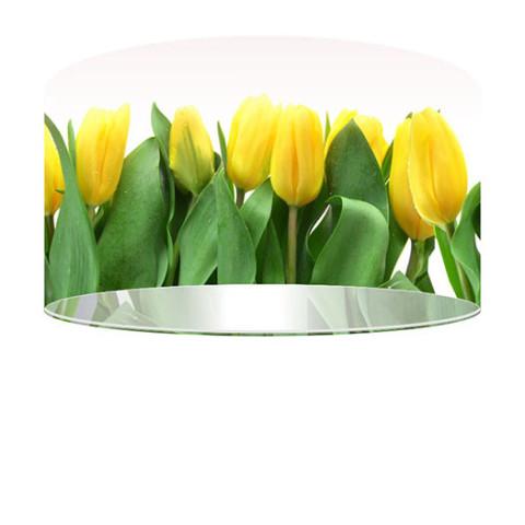 macodesign lamp 070-39