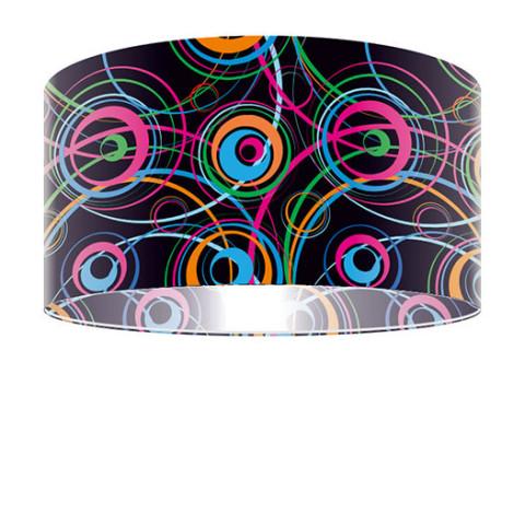 macodesign lamp 080-40