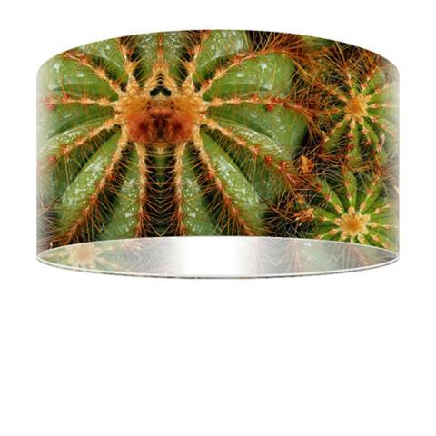 macodesign lamp 082-40