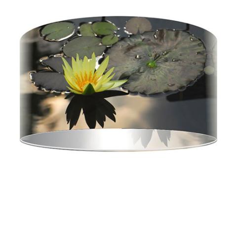 macodesign lamp 083-40