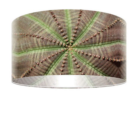 macodesign lamp 086-40
