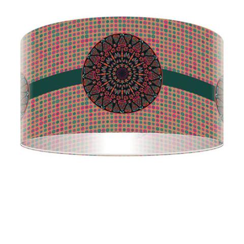 macodesign lamp 087-40