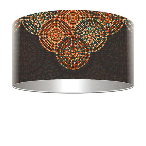macodesign lamp 089-40
