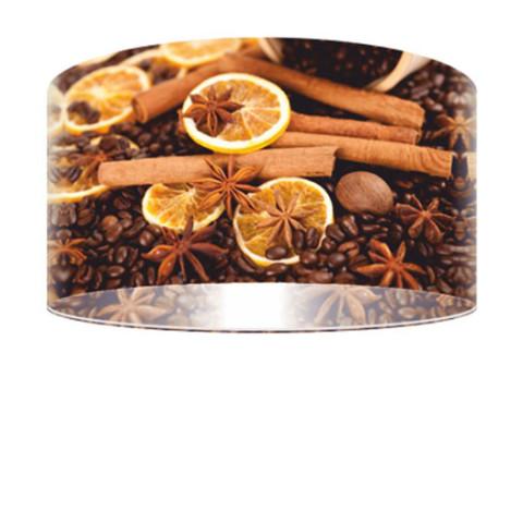 macodesign lamp 093-40