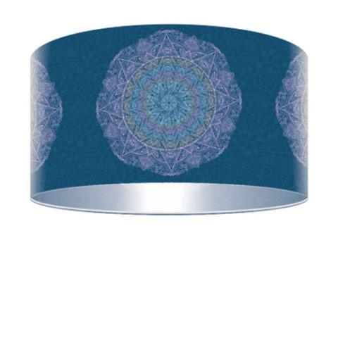 macodesign lamp 095-40