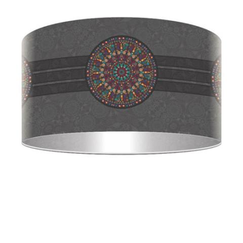 macodesign lamp 096-40