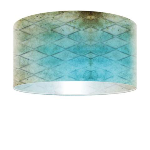 macodesign lamp 099-40