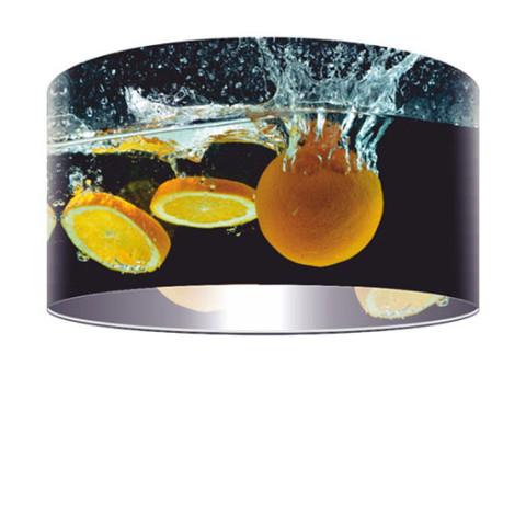 macodesign lamp 100-40