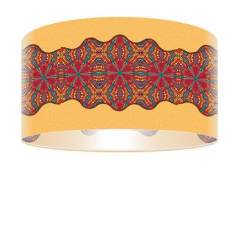 macodesign lamp 101-40
