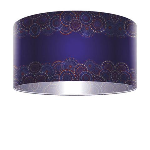 macodesign lamp 104-40