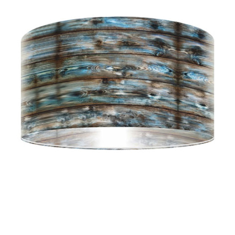 macodesign lamp 108-40