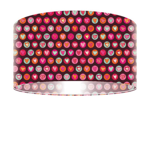 macodesign lamp 111-40