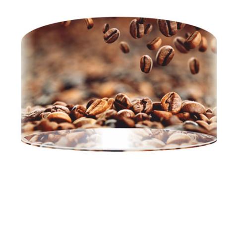 macodesign lamp 113-40