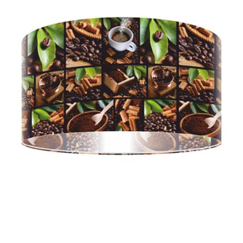macodesign lamp 115-40