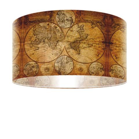 macodesign lamp 117-40
