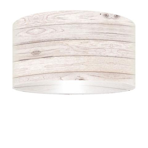 macodesign lamp 130-40