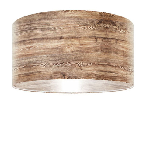 macodesign lamp 131-40