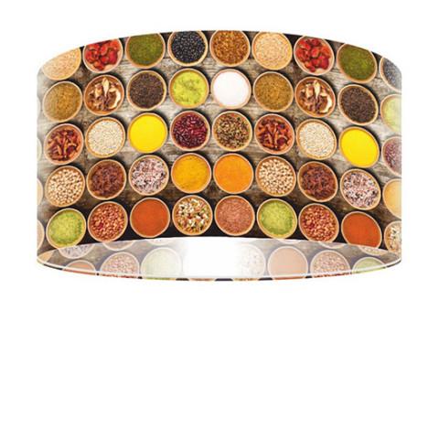 macodesign lamp 140-40