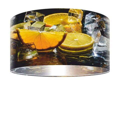 macodesign lamp 143-40